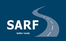 South Africa Roads Federation